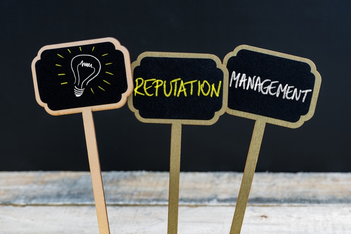 4 Reputation Management Tips for Crisis Communication Pros