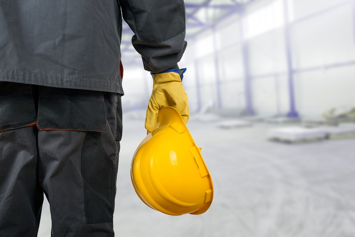 4_Quick_Ways_to_Audit_Your_Workplace_Safety_Programs.jpg