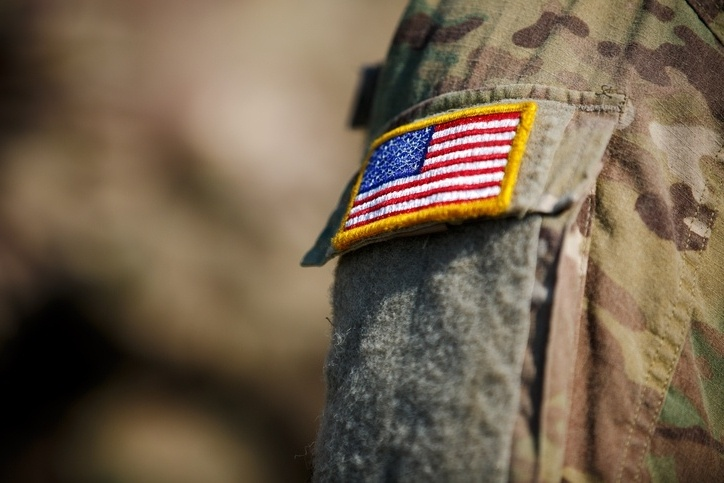 A Lesson from the Army: Composite Risk Management for Corporations