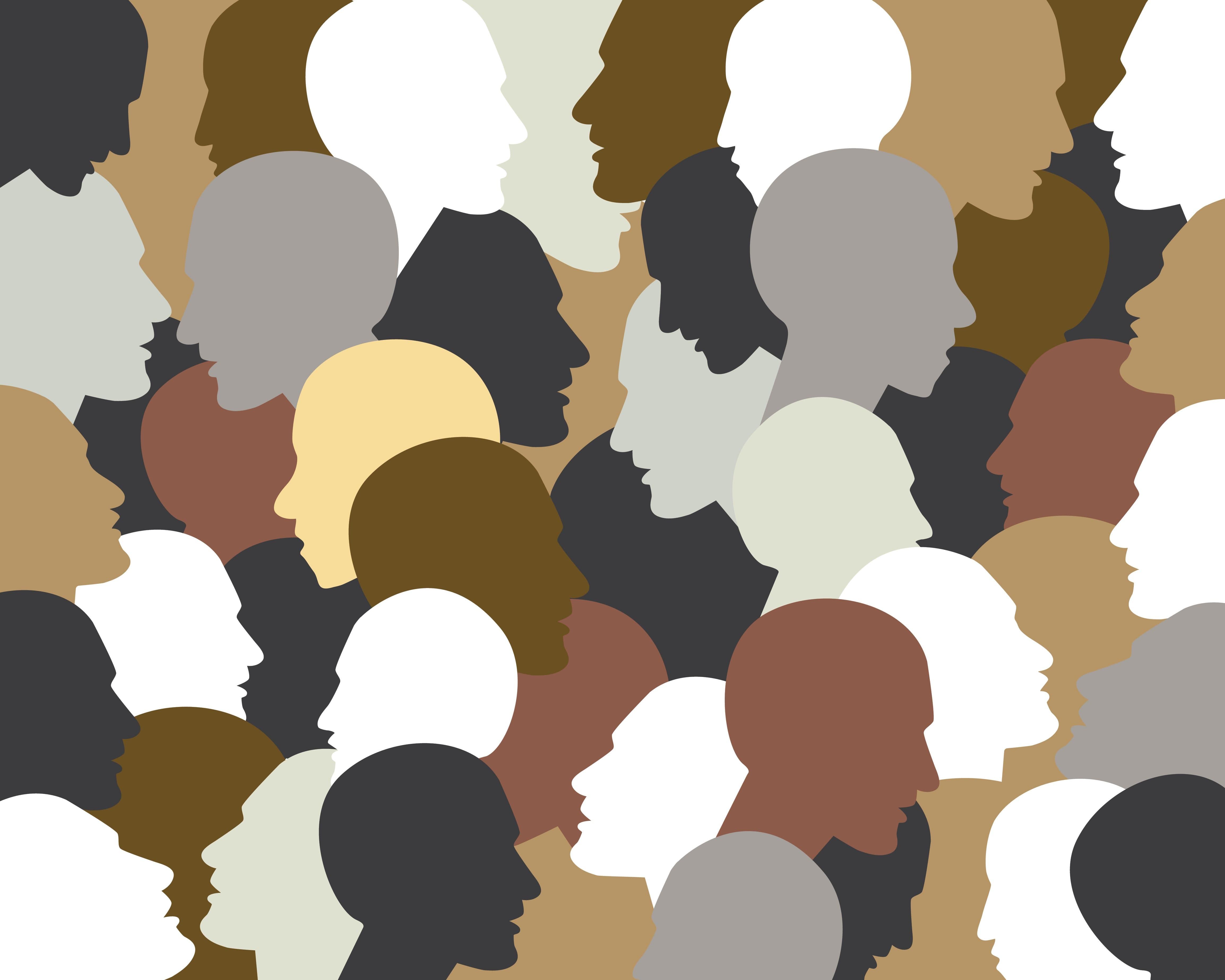 Anatomy of a Crisis: Google & the Diversity Memo