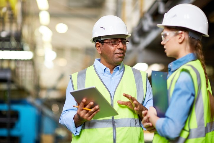 Business Continuity and Disaster Recovery Strategies in Manufacturing