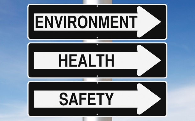 Evolution of Corporate Safety Planning: Where Are We Now?