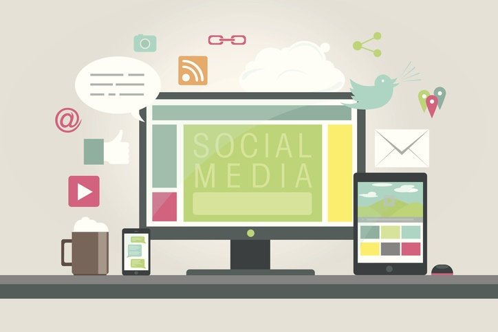 Crisis Communications Best Practices for Managing Social Media