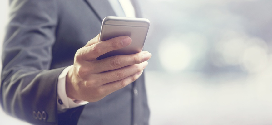 Crisis Management Training in 2017: The Role of Mobile Technology