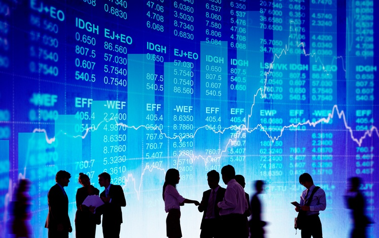 Crisis Management Best Practices For The Financial Services Industry