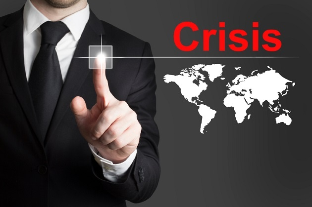 How to Dramatically Reduce Your Company's Crisis Response Time