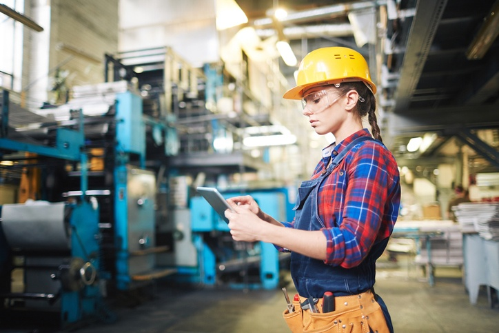 Emergency Preparedness Planning in Manufacturing 4 Tips for Success.jpg