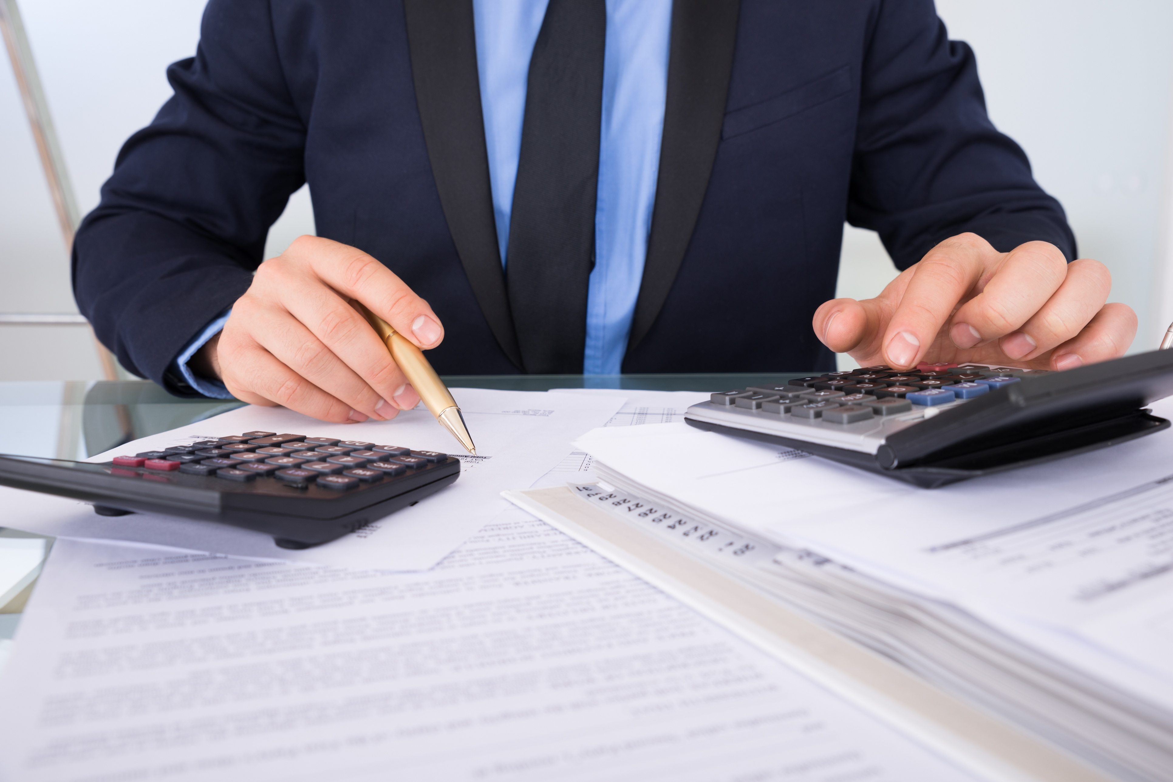 Does Your Budget Have Room for a Crisis Plan?
