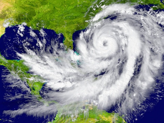 Mock Disaster: Is Your Emergency Team Prepared for a Hurricane?