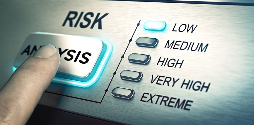 Risk Management Strategies in the Digital Age