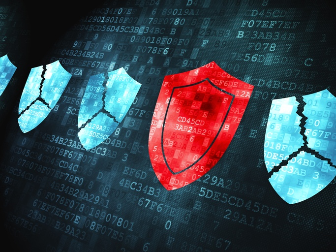 Risks of Not Having a Disaster Recovery Plan