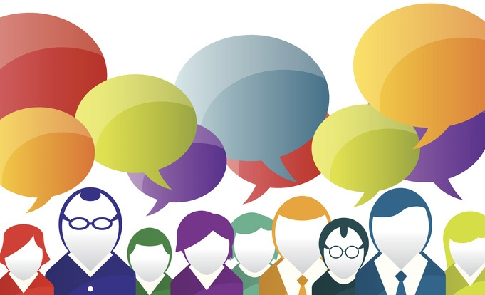 Should You Delete Negative Comments on Your Crisis Response?