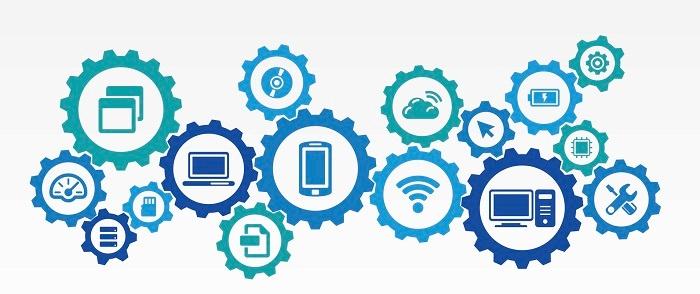 3 Crisis Management Case Studies That Utilized Innovative Technology