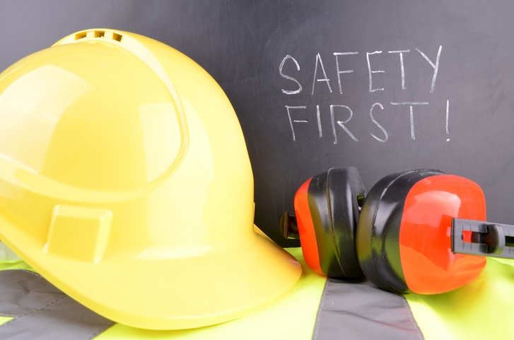 4 Tips to Mitigate Workplace Health and Safety Risks