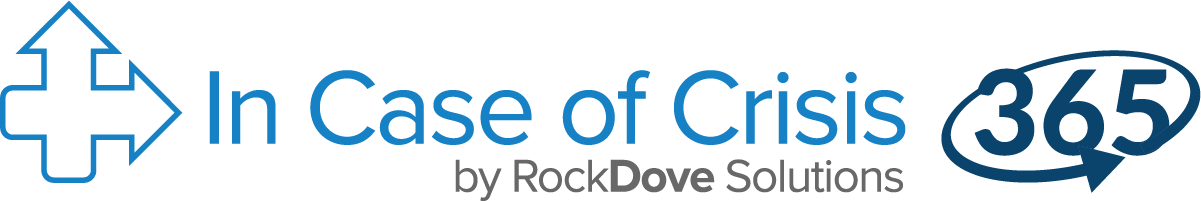 To Help Organizations Resolve Threats Year-Round, RockDove Solutions Unveils In Case of Crisis 365