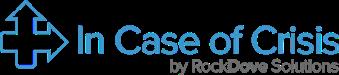 ICC Logo-2
