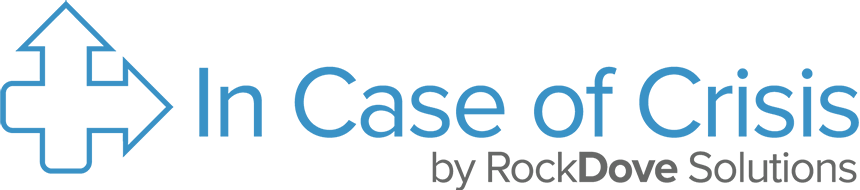 ICC-RDS Logo