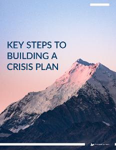 Key Steps to Building a Crisis Plan - R3 (1)-1