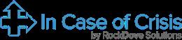 ICC_RDS_Logo-02-2