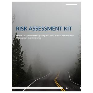 Risk Assessment Kit_Cover-1