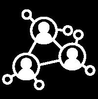 Website icons 2021 - 200x200 - white-04