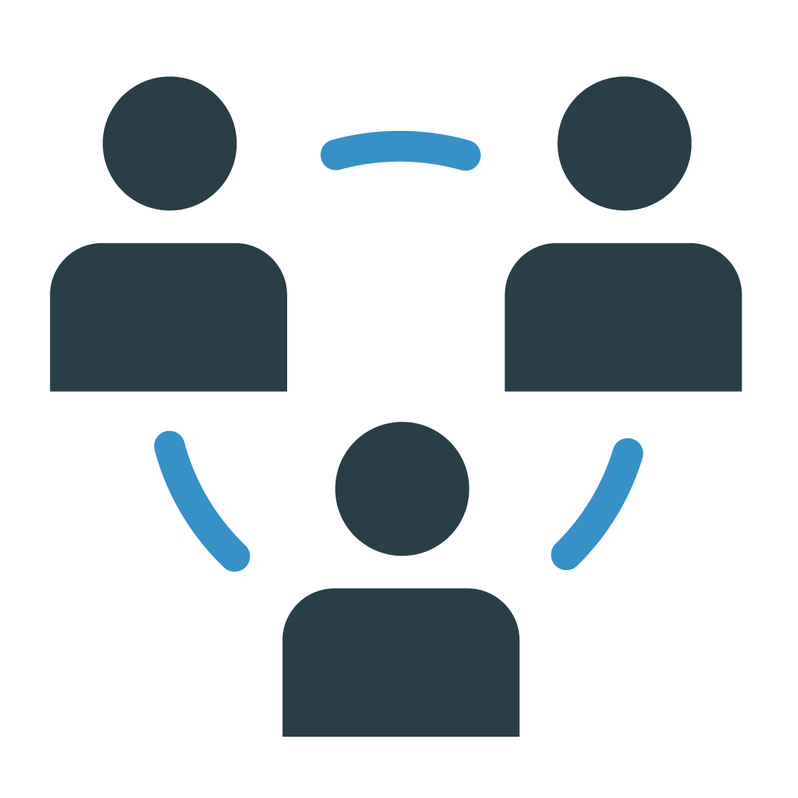 Collaborate with your Team