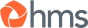 hms-logo.jpg
