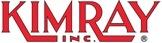 kimray-logo.jpg