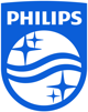 phillips-logo.png
