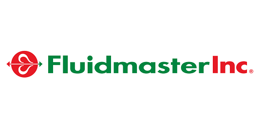 fluidmaster-business-continuity-case-study.png