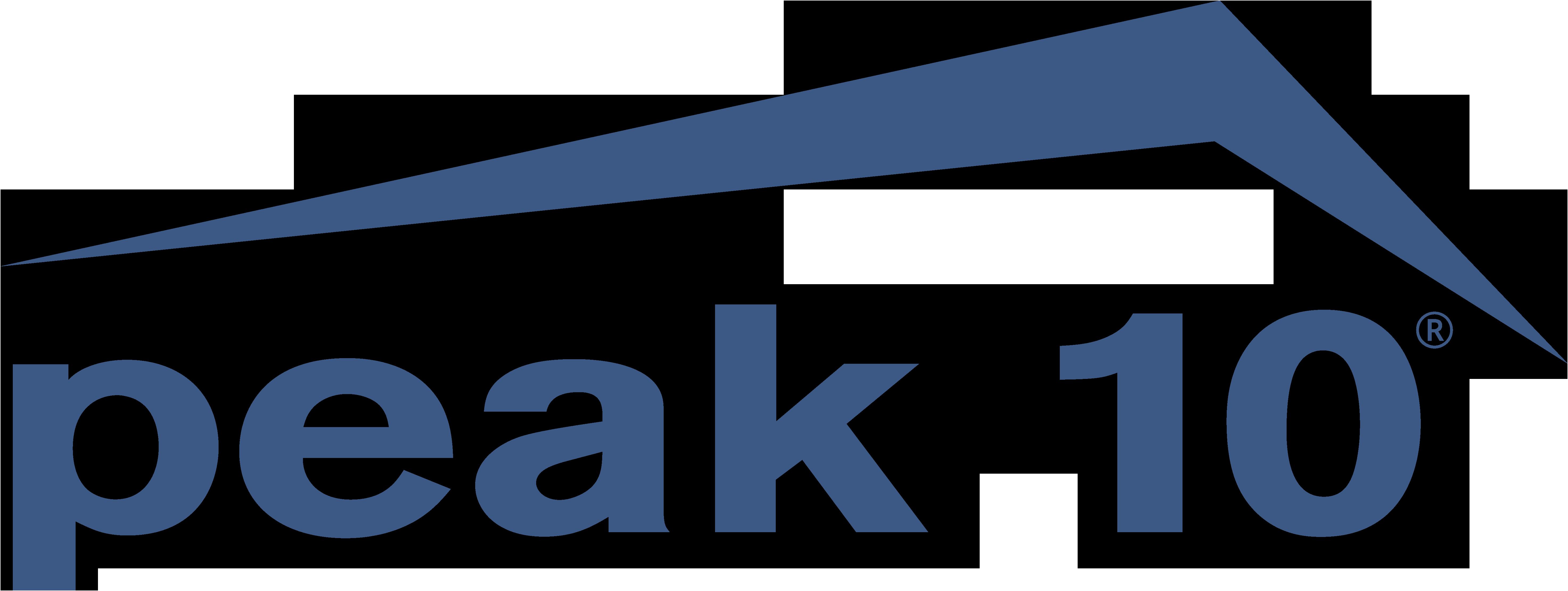 Peak10_Logo.png