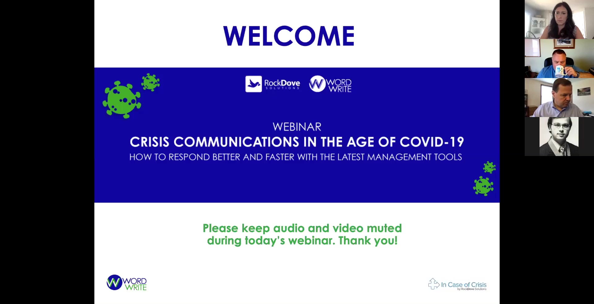 Crisis Communications in the Age of COVID-19-thumb