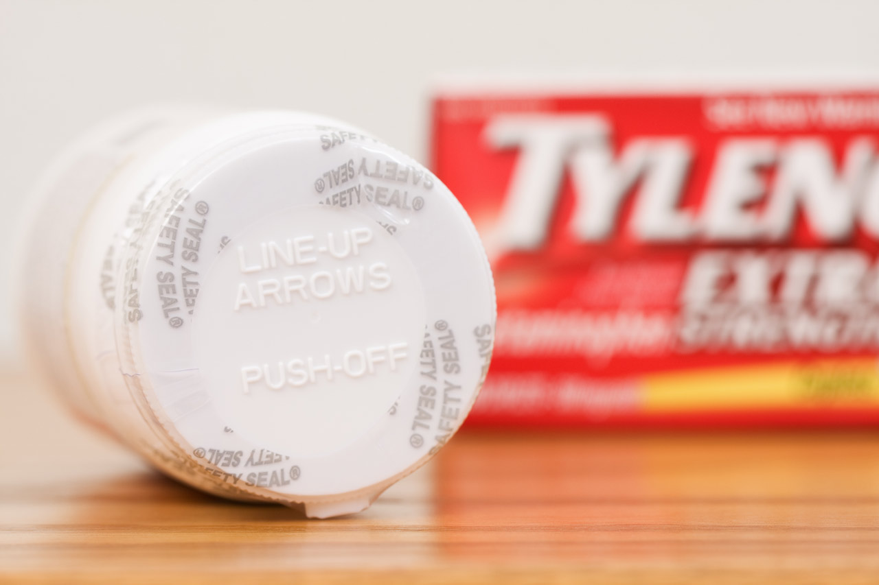J&J and Tylenol Part 2: Will J&J Also Be A Landmark Crisis Event?