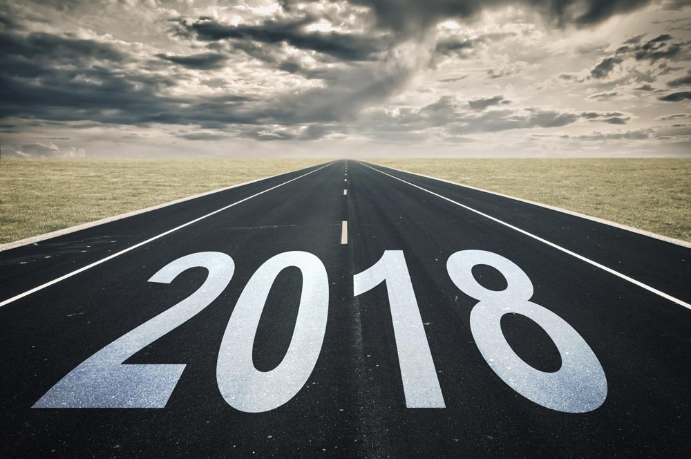 The Three Biggest Crisis Management Lessons from 2018