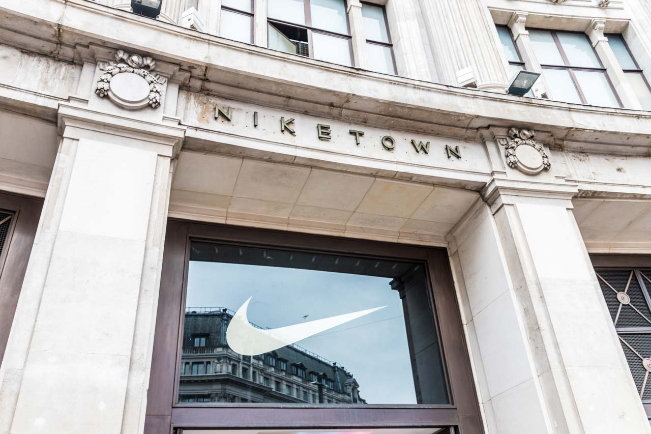 Crisis case study: How well did Nike handle 'Shoegate'?
