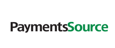 payments-source-logo