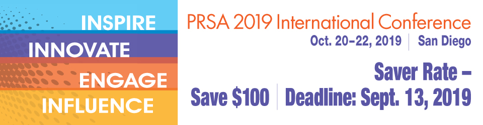 prsa-2019-icon-web-banner-saver